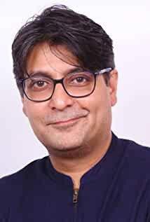 Ritesh Shah image