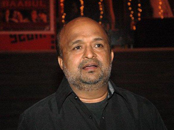 Sameer Anjaan image