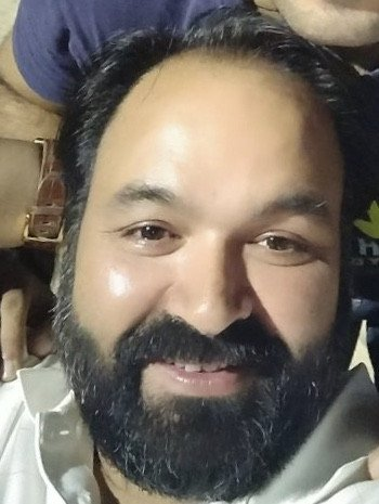 Vijayant Kohli image