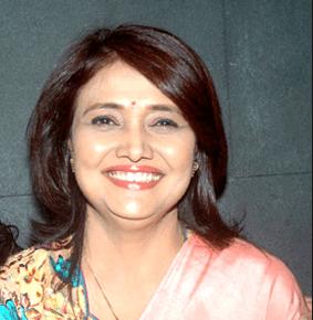 Kamini Khanna image