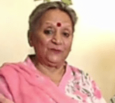 Anuradha Kalia image