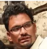 Saidi Reddy Chittepu image