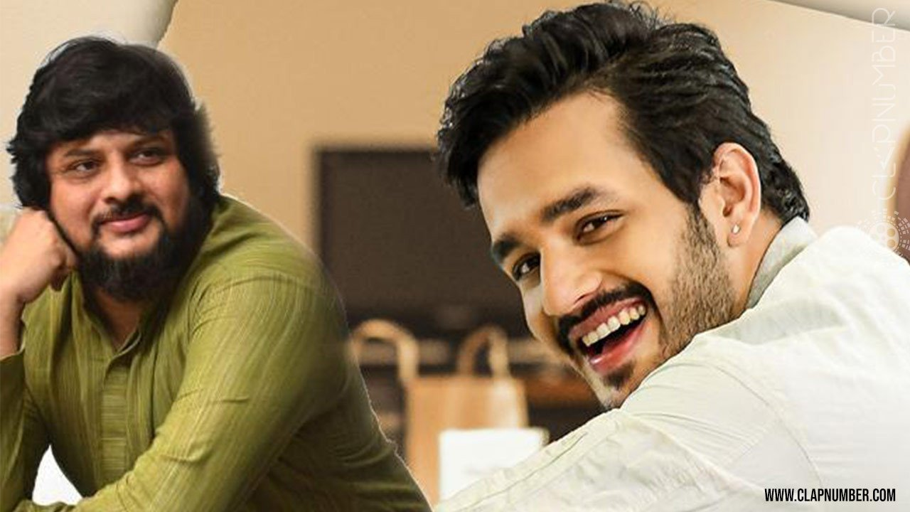 surender-reddy-too-cautious-with-akhils-next-film-image