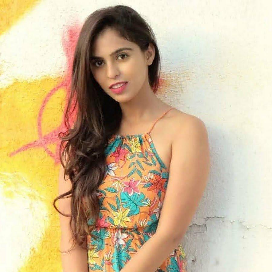 Rashika Pradhan image