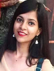 Malini Sathappan image