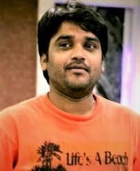 Vijay Vardhan Kavuri image