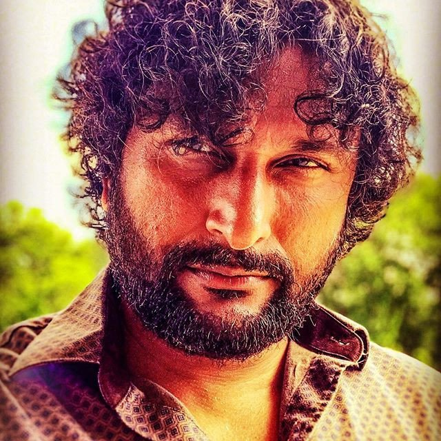 Raghu Gopal image
