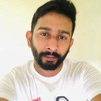 Vivek Harshan image