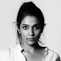 Mounima ChandraBhatla image