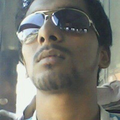 Sharad Rathod image