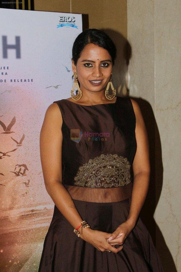 Smita Dwivedi image