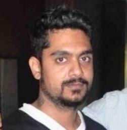 Abhendra Kumar Upadhyay image