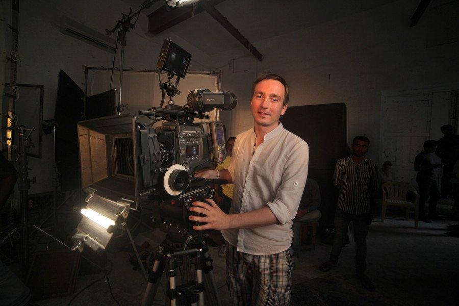 Szymon Lenkowski image
