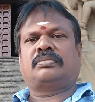Vijayakumar R image