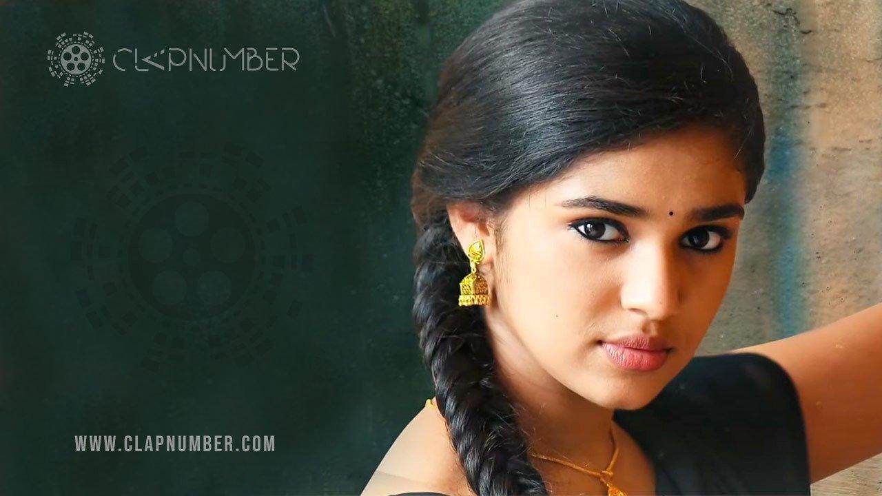 krithi-shetty-to-turn-vocalist-image