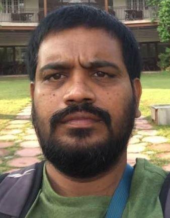 Samala bhasker image