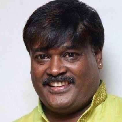 Dayal Padmanabhan image