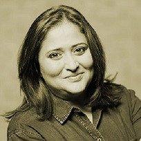 Monisha Advani image