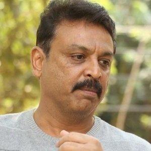 Naresh Vijaya image