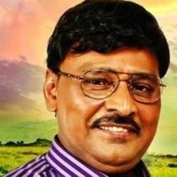 K Bhagyaraj image