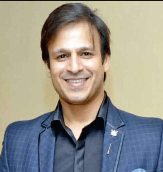 Vivek Oberoi image