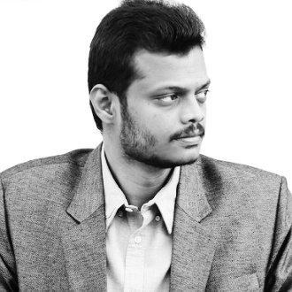Arun Kumar Rapolu image