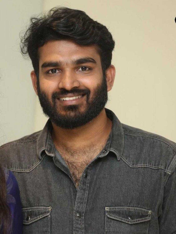 Kiran Abbavaram image