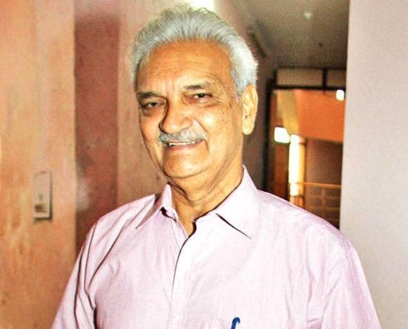 Dr Anil Rastogi image