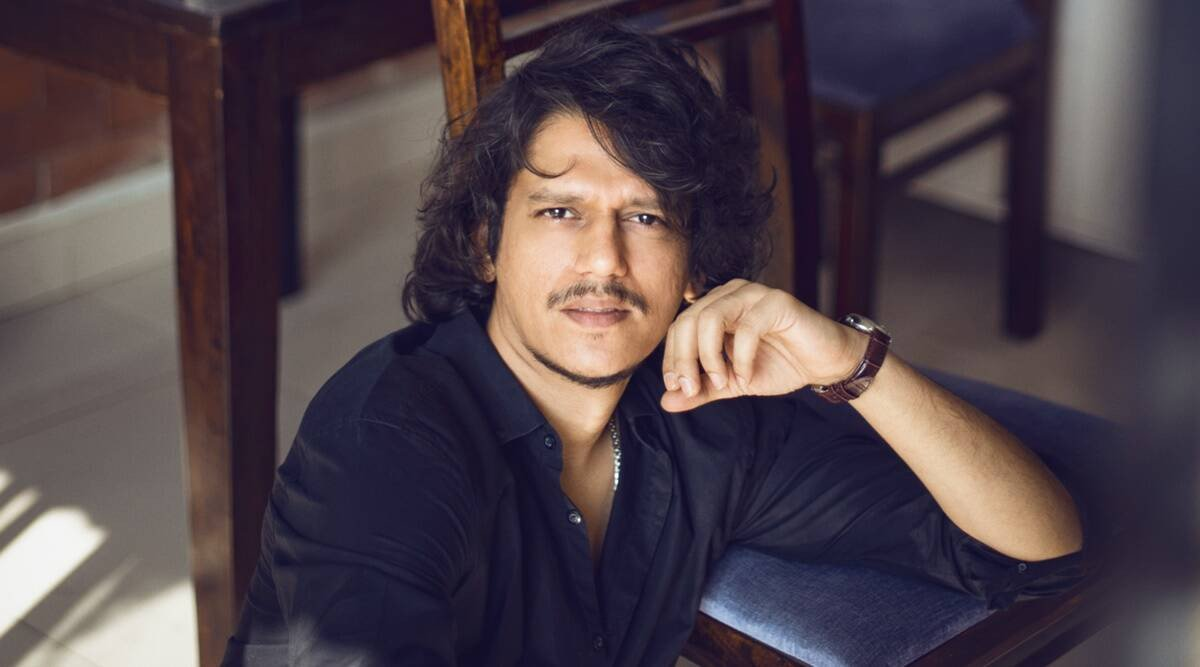 Vijay Varma image
