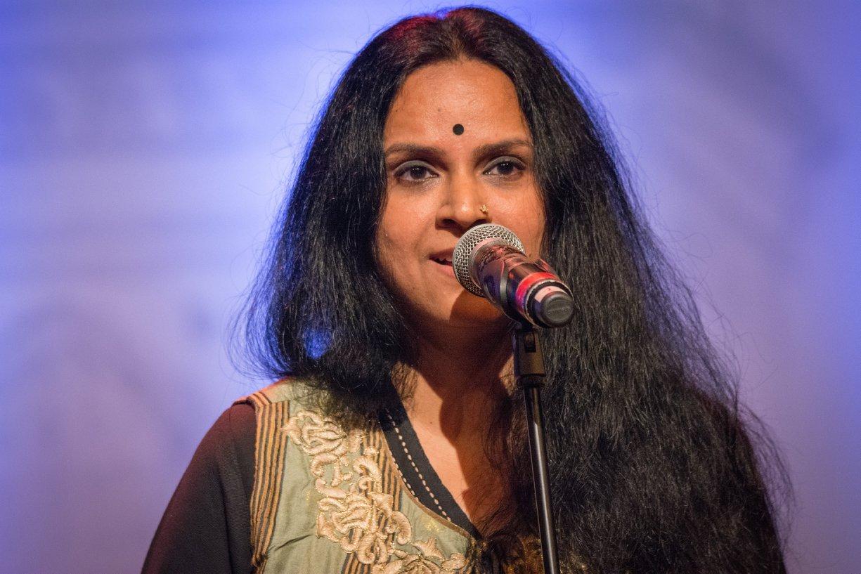 Chandana Bala Kalyan image
