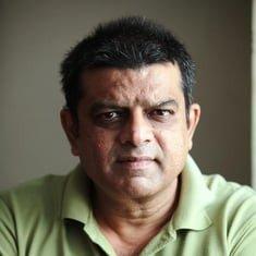 Vinay Varma image