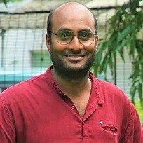 Raghavendra Varma Indukuri image