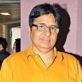 Vashu Bhagnani image
