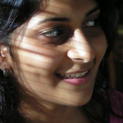 Priyanka Mundada
