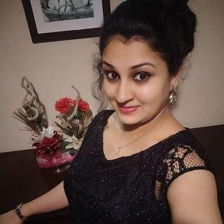 Pragathi Rishab Shetty