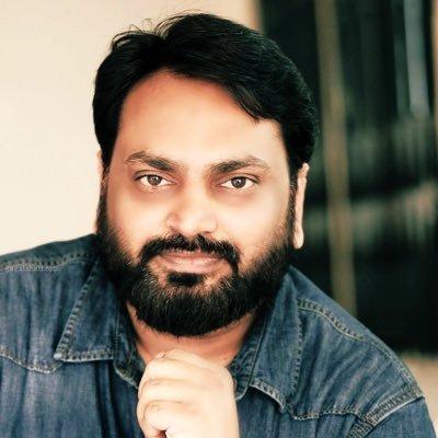 Krishna Kanth image