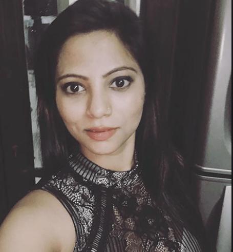 Samayera Khan