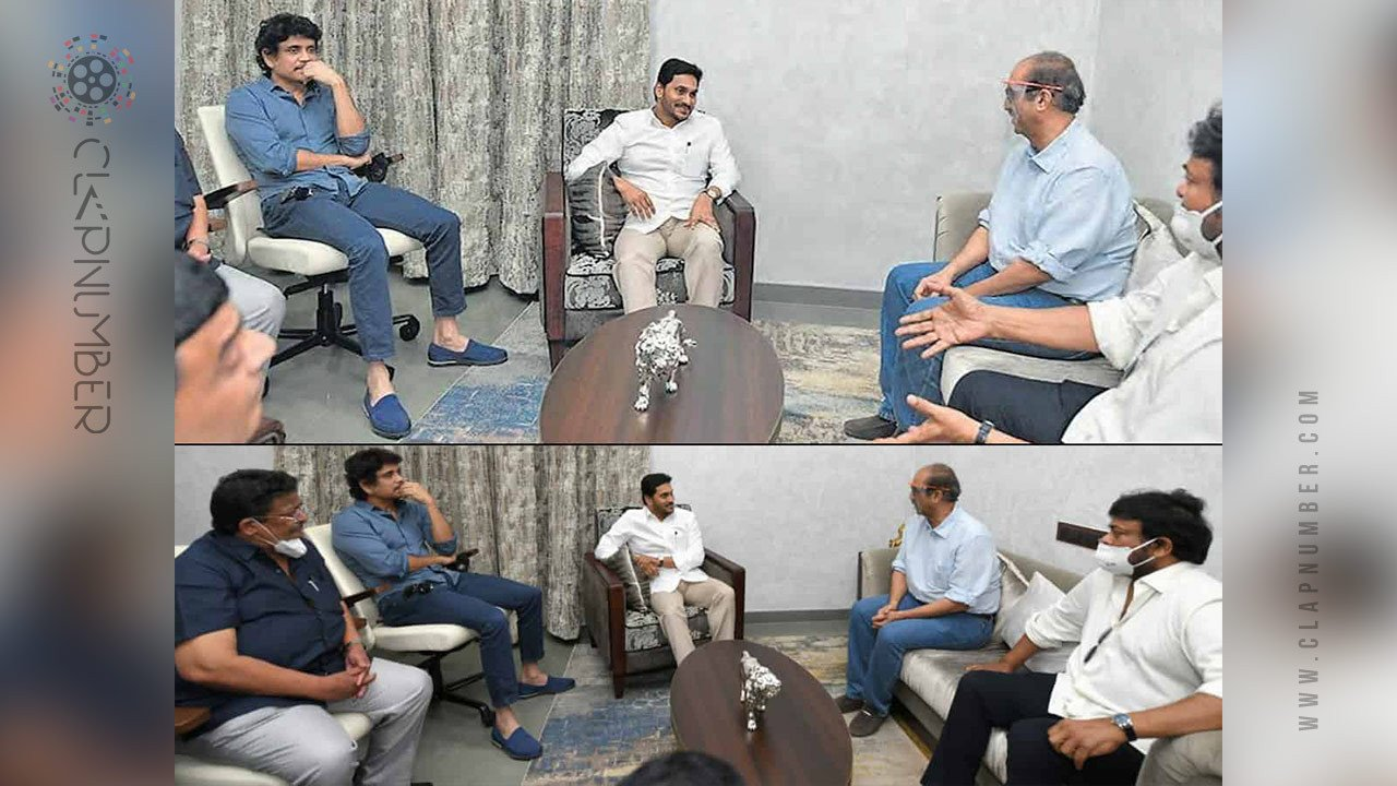ap-cm-jagan-to-rescue-afflicted-tollywood-film-industry-image