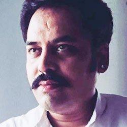 Keshav Deepak image