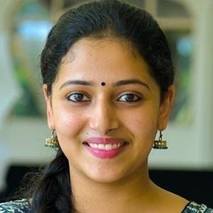Anu Sithara image