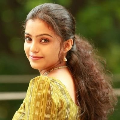 Krishna Priya image