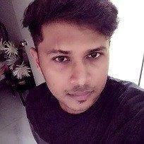 Ashkar image