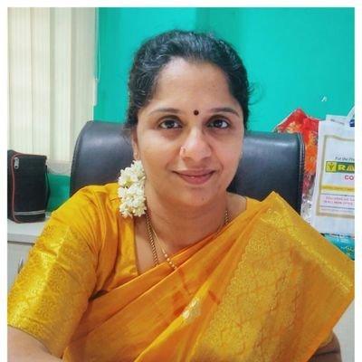 Lalitha Dhananjayan image