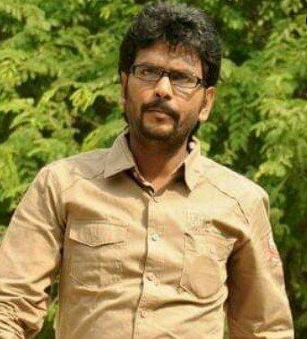 Bhashyasree image