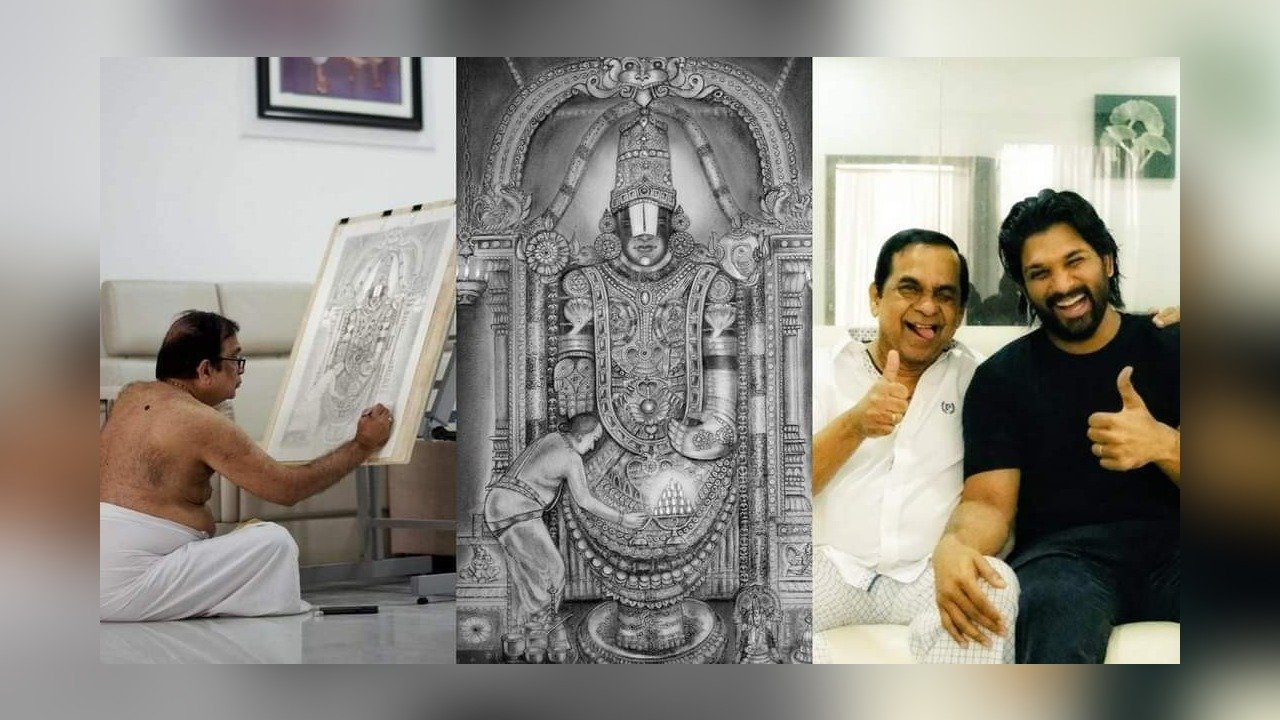 dont-write-me-off-says-artistic-brahmanandam-image