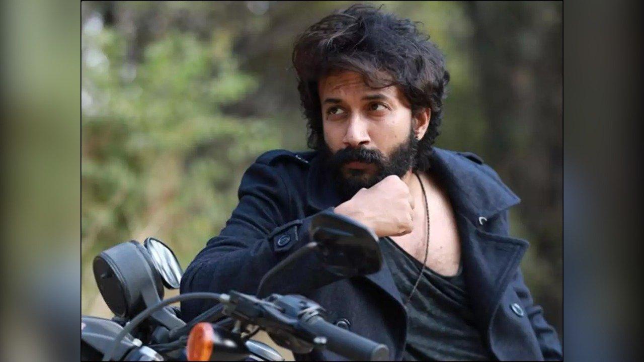 satyadev-and-bluffmaster-movie-team-reunite-image