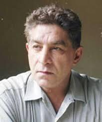 Dalip Tahiliani image