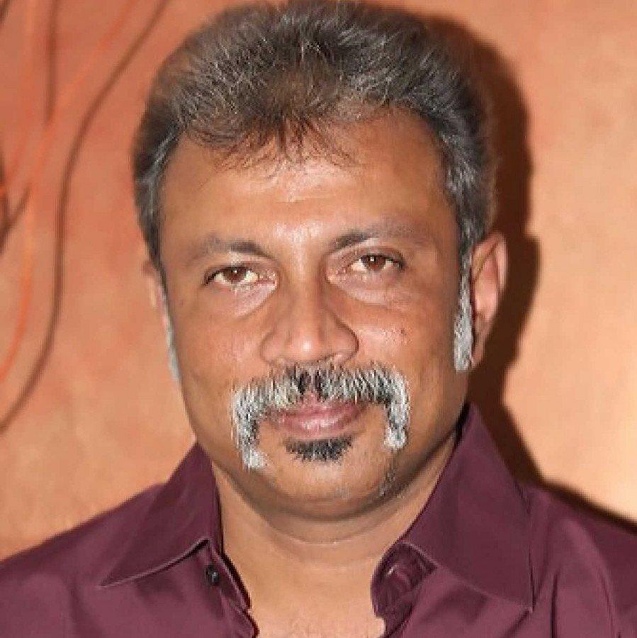 Uday Mahesh image