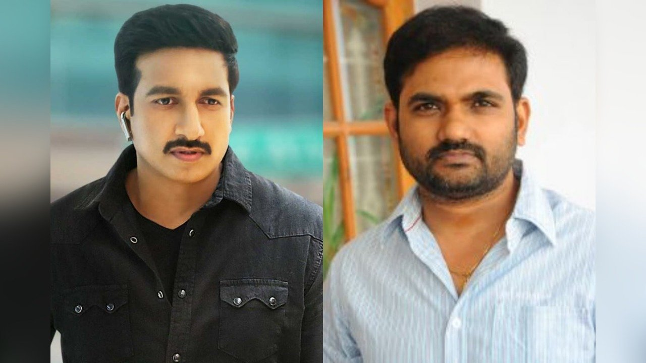 maruthi-teams-up-with-gopichand-image