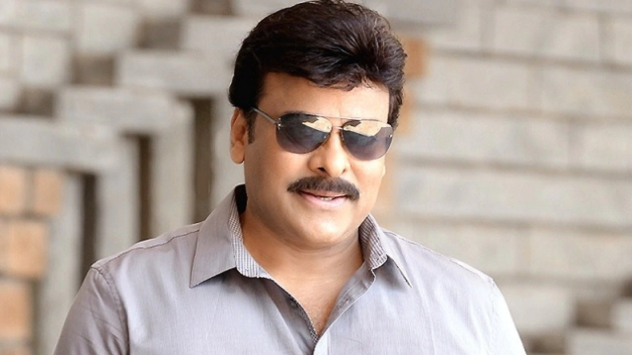 chiru-shares-the-video-of-temple-set-image